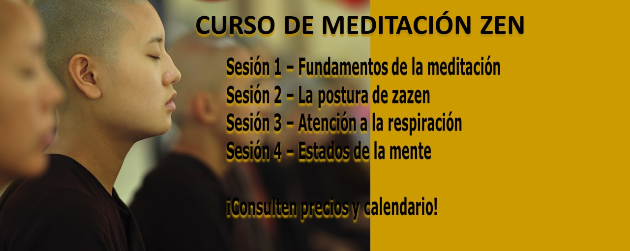 Sliders-CURS-MED-CAST-1