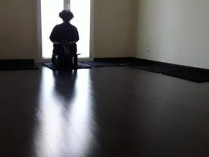 Dojo Zen | Budismo Zen en Barcelona | 2020/01/19 Taller Dharma: lesperit del Despertar. Diumenge 19 gener