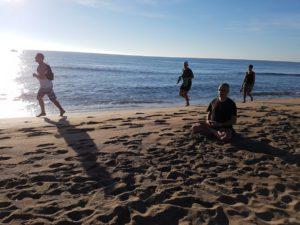 Dojo Zen   Budismo Zen en Barcelona   2020/02/01 Inici Curs Mindfulness Zen I. Dissabte 1 de febrer