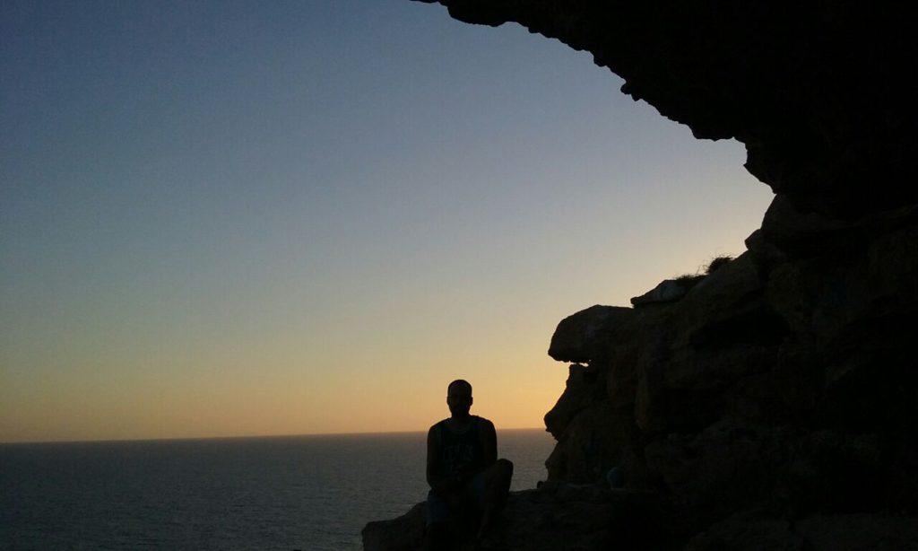 Dojo Zen | Budismo Zen en Barcelona | Zen Kannon Mallorca